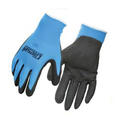 shop category Hand, Leg & Arm Protection