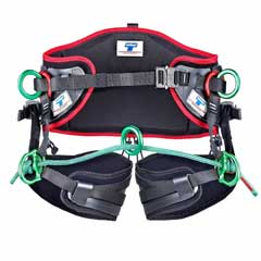 shop category Saddles and Harnesses