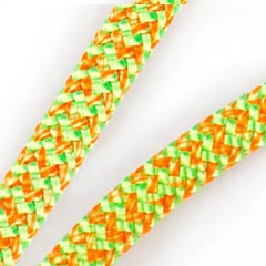 shop category Climbing Rope