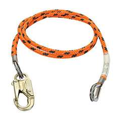 shop category Safety Lanyards