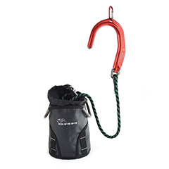 shop category Miscellaneous Climbing