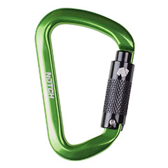 shop category Carabiners