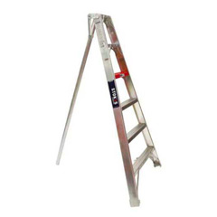 shop category Ladders