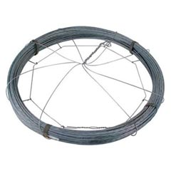 shop category Cabling and Support
