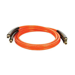 shop category Hoses & Couplers