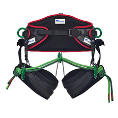 shop category Saddles & Harnesses