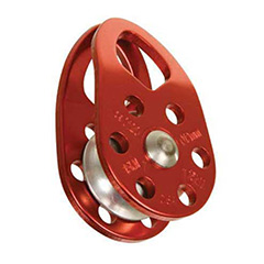 shop category Micro Pulleys