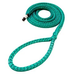 shop category Rigging Slings