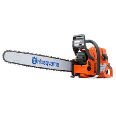 shop category Chainsaws and Tools