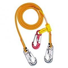 shop category Work Positioning Lanyards