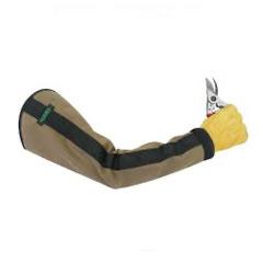 shop category Arm Guards