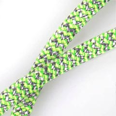 shop category Double Braid and 24 Strand